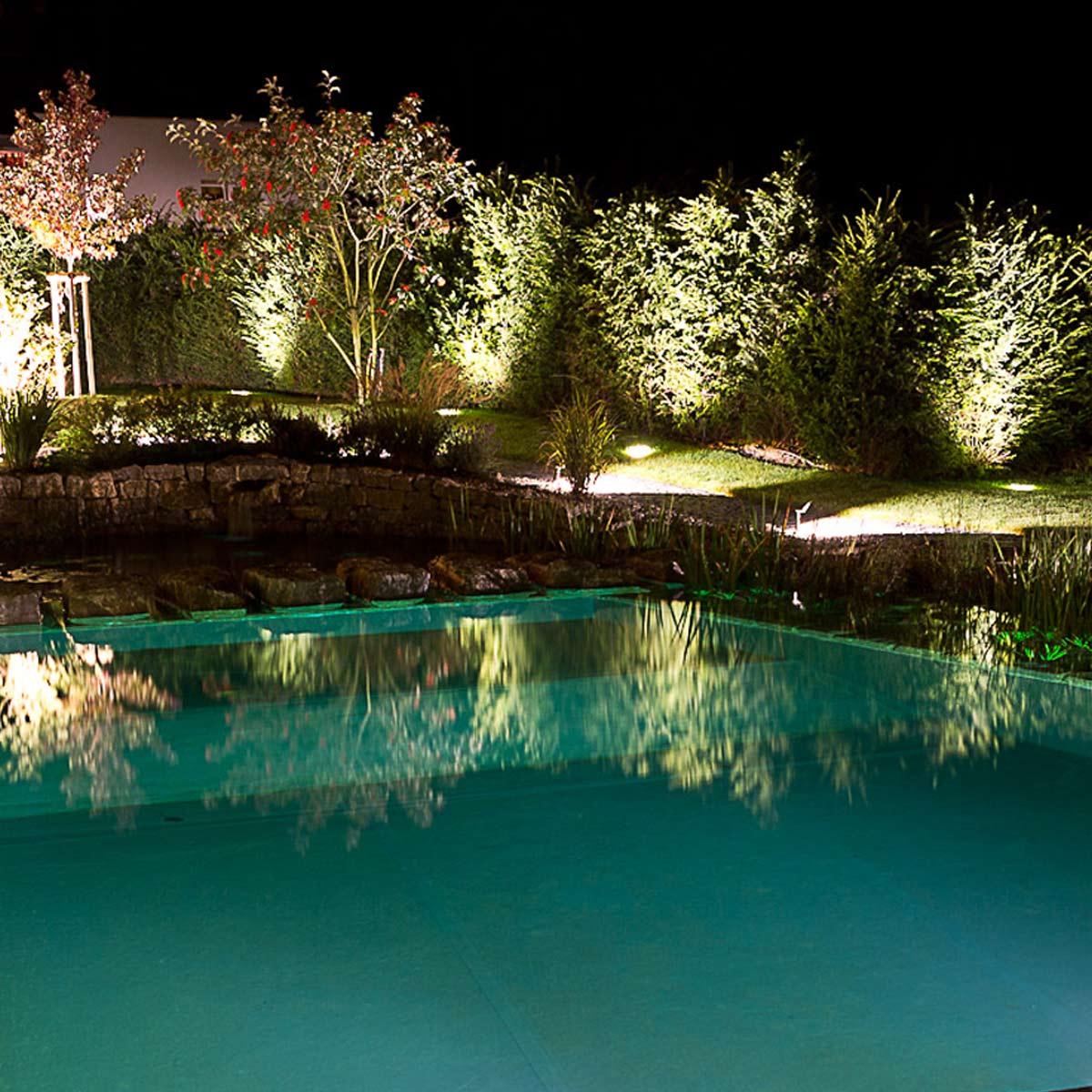 beleuchtung im garten beleuchtung garten terrasse naturstein led buddha beleuchtung garten. Black Bedroom Furniture Sets. Home Design Ideas