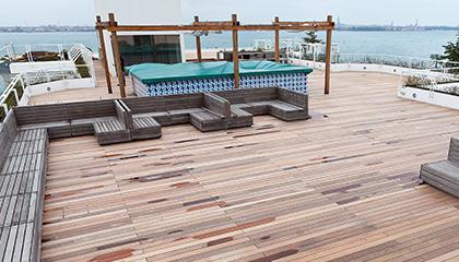 Terrasse Gestaltung terrassengestaltung im raum koblenz wiesbaden und limburg hocke